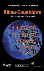 Cover ISBN 978-3-89657-566-1