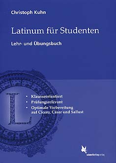 Cover ISBN 978-3-89657-840-2