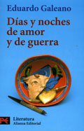 Cover ISBN 978-84-206-3420-3
