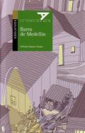 Cover ISBN 978-84-263-6825-6