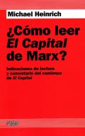Cover ISBN 978-84-937906-9-1
