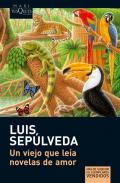 Cover ISBN H-00-000055-2